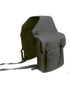 PFIFF Double saddle bag