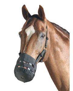 PFIFF Muzzle and / or grazing muzzle