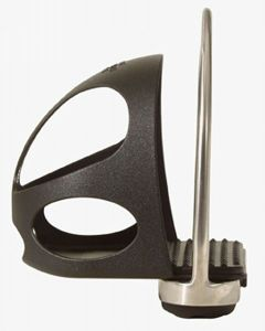 PFIFF Safety stirrup hoods