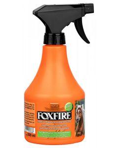 PFIFF FOXFIRE Hair shine