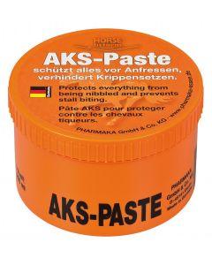 PFIFF AKS paste