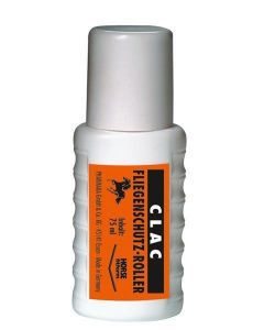 PFIFF CLAC Fly protection roll