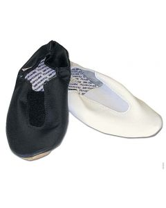 PFIFF Vaulting shoes