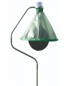 Gallagher H-Trap Horse-Fly trap 1,20x1,95m