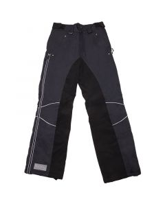 Global Thermo riding breeches Global bootcut