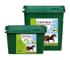 Hofman HMP Horse 1kg