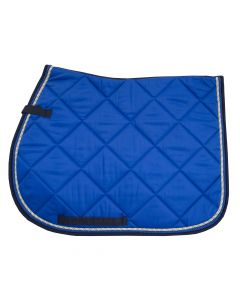 Imperial Riding Saddle Pad Italy VZ