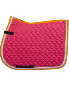 Imperial Riding Saddle pad Verona VZ