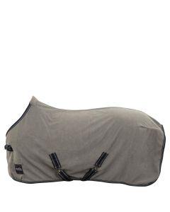 Premiere Blanket XS fleece