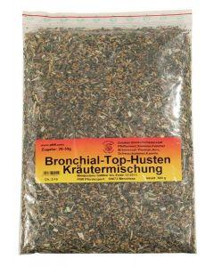 PFIFF Bronchial Cough Herb Mix