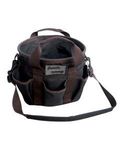 Gchanneling bag
