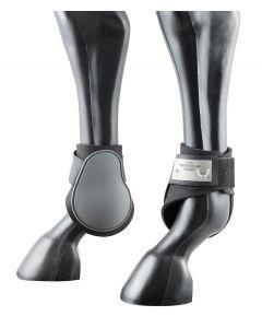 PFIFF Hard shell fetlock boots
