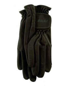 PFIFF Glove