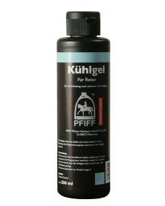 PFIFF cooling gel - forte
