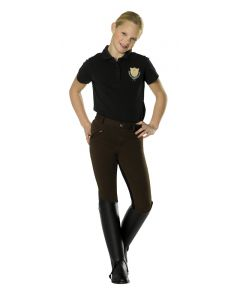 PFIFF full seat breeches