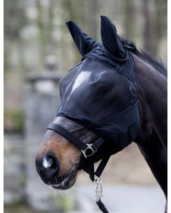 PFIFF Anti-fly head mask