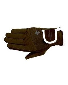 PFIFF Riding glove