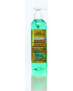 PFIFF REFRESHING Horse massage ointment 250 ml