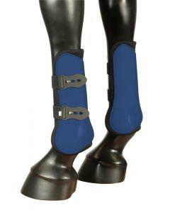 PFIFF tendon boots ´Calvin´