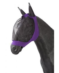 PFIFF Fly face mask