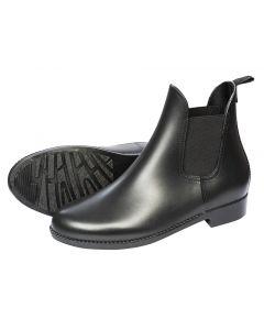 PFIFF jodhpur riding boot straps ´Widnes´