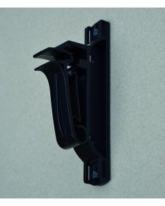 "Broad width tape insulator ""RANGER I-40 FIX"""