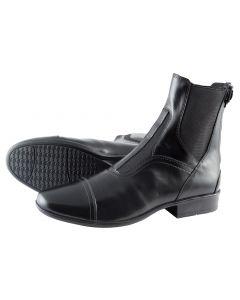 PFIFF jodhpur riding boot straps ´Breastplate Taunton´