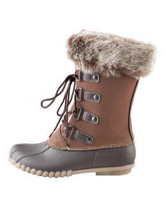 PFIFF winter boots ´believe´