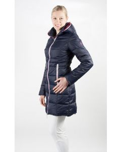 PFIFF winter coat 'Moraya'
