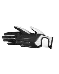 PFIFF Riding gloves, two colors