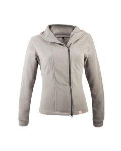 PFIFF Fleece jacket 'GILES'