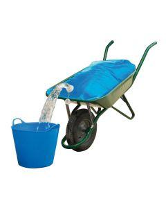 PFIFF H2gObag - water bag
