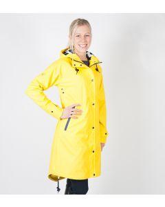 PFIFF raincoat 'Nace'