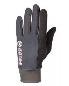 "PFIFF ""Touchie 1"" riding glove"