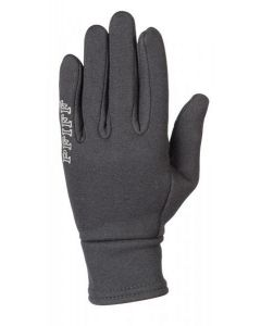 "PFIFF Winter riding gloves ""Touchie 2"""