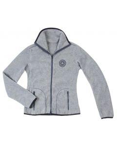 PFIFF fleece jacket 'Justine'