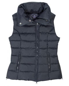 "PFIFF quilted jacket ""Anissa"""