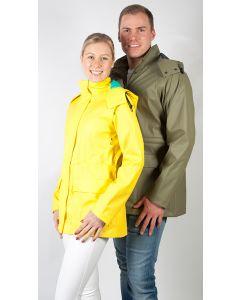 PFIFF rain jacket 'Nami'