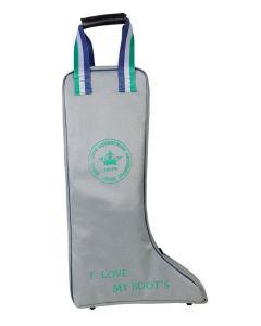 "PFIFF Boot bag ""Triple"""