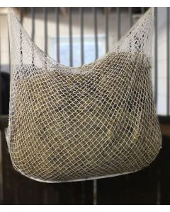 PFIFF Hay net, without knots