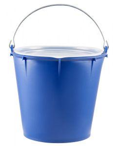PFIFF food bucket food safe