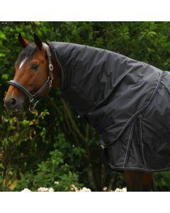 PFIFF NECK for winter rug 'HIGHNECK'