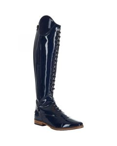 Imperial Riding Boots Special normal calf long