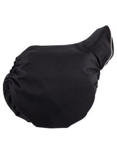 BR Saddle under rug Classic polyester