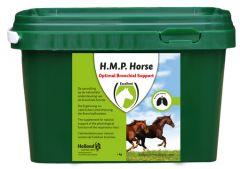 Hofman HMP Horse