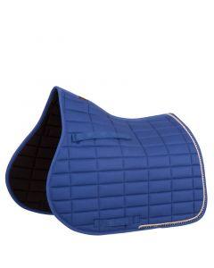 BR saddle pad Glamor Chic all purpose