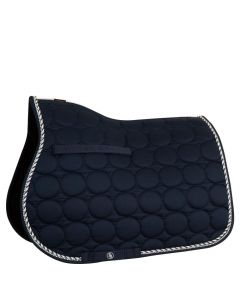 BR Saddle Pad Galway C-Wear Versatility