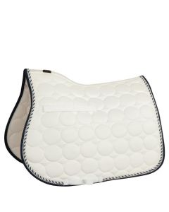 BR Saddle Pad Galway C-Wear All purpose