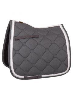 BR Saddle pad Airflow Sublime dressage