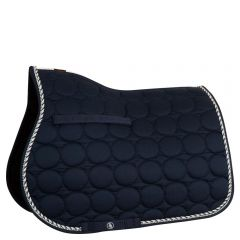 BR Saddle under rug Galway C-Wear VZ